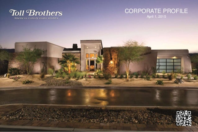 """toll brothers swot analysis Toll brothers corporate profile  see the information under the captions """"risk  factors"""" and """"management's discussion and analysis of financial condition and  results  dr horton, inc: swot analysis & company profile."""