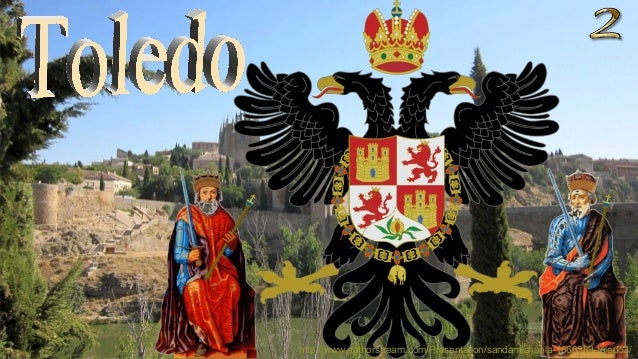 http://www.authorstream.com/Presentation/sandamichaela-1666389-toledo2/