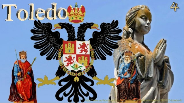 http://www.authorstream.com/Presentation/sandamichaela-1668123-toledo-4/