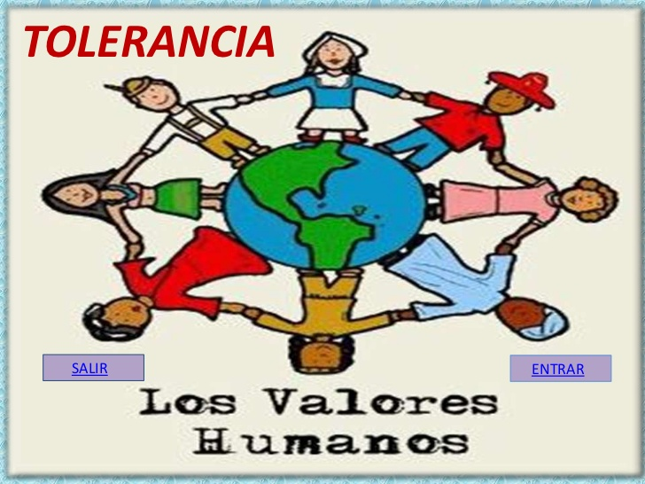 Dibujos del valor de la tolerancia - Imagui