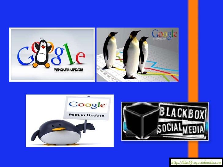 To Link or Not To Link; That Is The Question Post Google Penguin