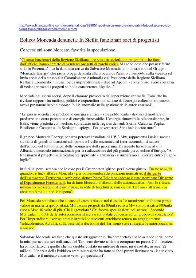 http://www.finanzaonline.com/forum/small-cap/989051-post-unico-energie-rinnovabili-fotovoltaico-eolico- biomasse-biodiesel...