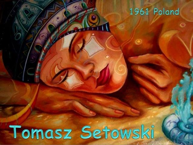 http://judy-art.blogspot.com   http://www.ppsparadicsom.net