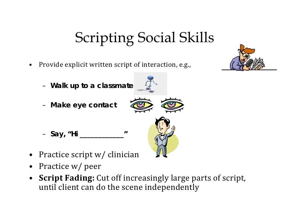 problem solving skills worksheets