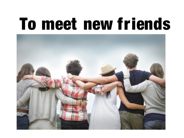 how to meet new friends in adelaide