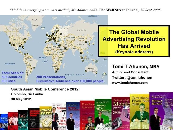 Tomi ahonen_ mobileadvertising