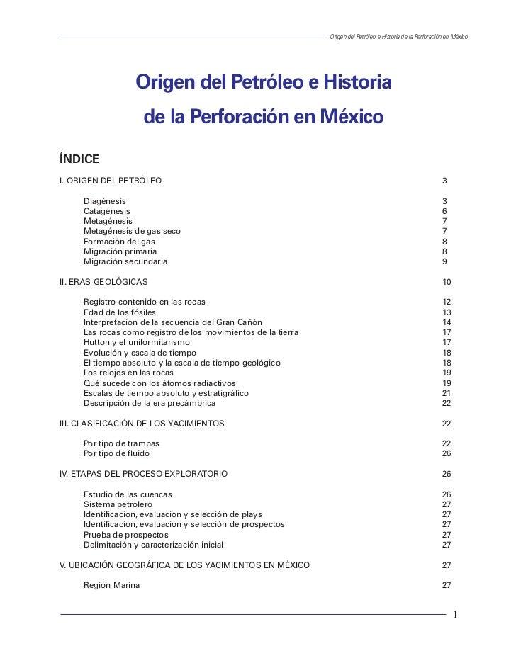 Tomo01 origen del petroleo