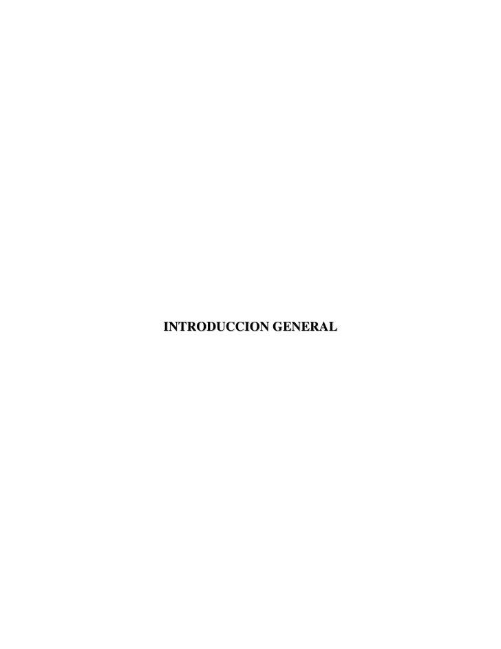 PDUL Maracaibo - Tomo 1/14