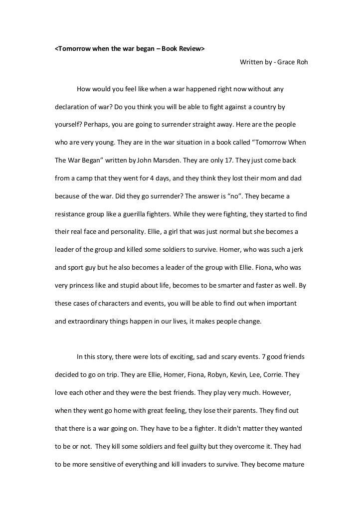 Shadowing A Nurse Essay Example