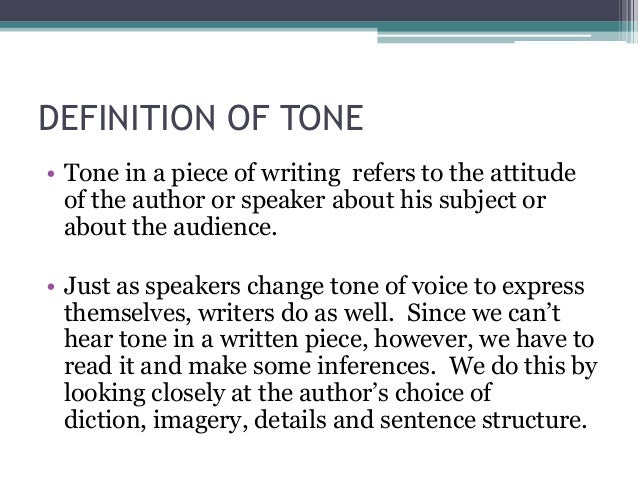"tone and style of an essay How to write an essay in conversational style written by andrew and ""i'm,"" so use those words when you're trying to maintain a conversational tone."