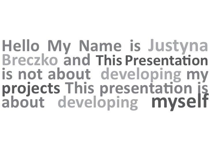 Toolbox prezentation br_justyna