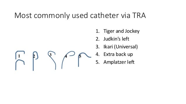 Arterial Catheters And Risk Of together with Heart Function And Structure besides Tools For Transradial Approach also FcpP1GfFqZI additionally Transradial Post Procedure Protocols. on tr band cardiac cath