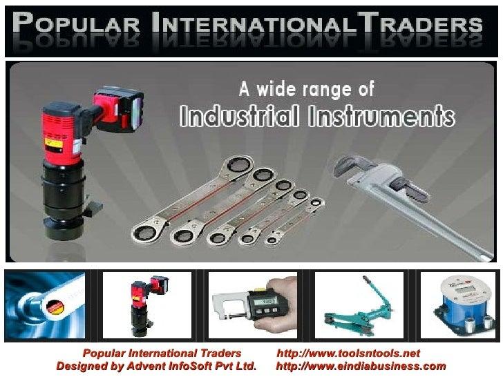Toolsntools