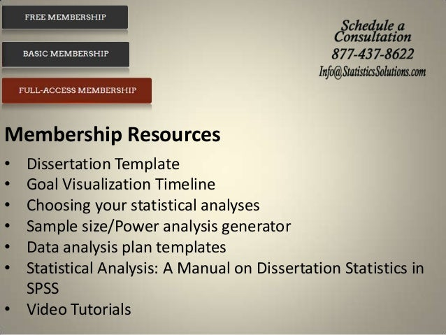 dissertation findings and analysis chapter 47 chapter 4 analysis and presentation of data 41 introduction this chapter discusses the data analysis and findings from 107 questionnaires completed by.