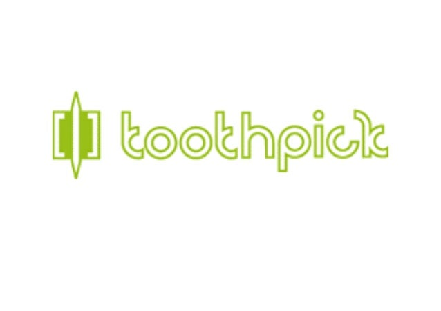 Toothpick – a new logging framework for Smalltalk