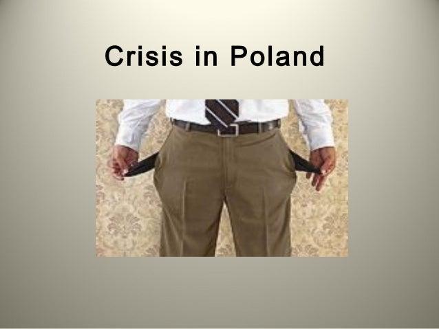 Crisis in Poland