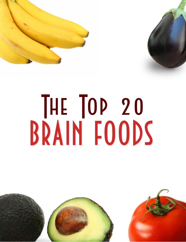 Top 20-brain-foods-ebook