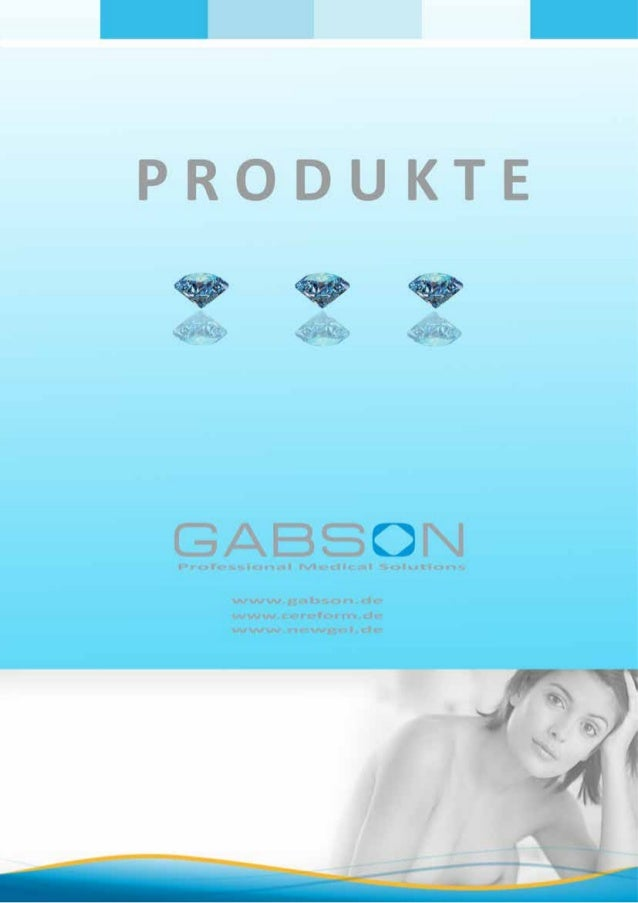 Produkte im Bereich Dermatologie, ästhetische und plastische Chirurgie und Top-Kosmetik.