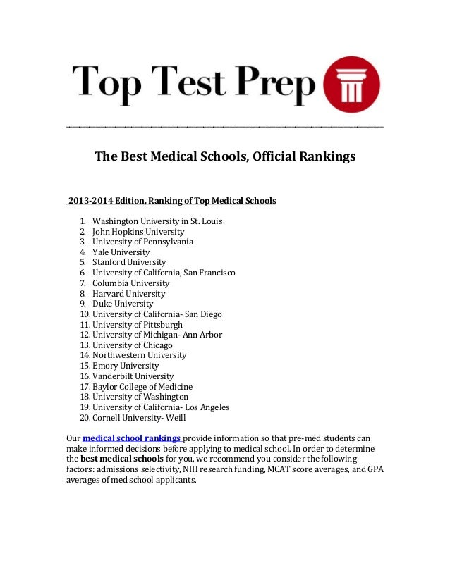 medical school admission essay tips Why to become a nurse medical school personal statement tips making a difference essay examples going over nursing essay.