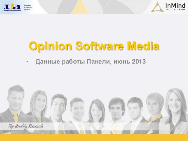 Top ukrainian-web-sites-jine02013