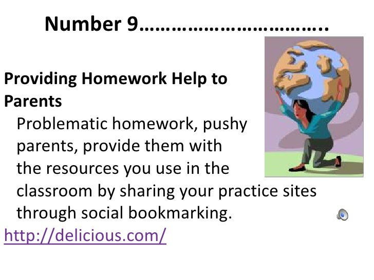 Websites That Help You With Your Homework
