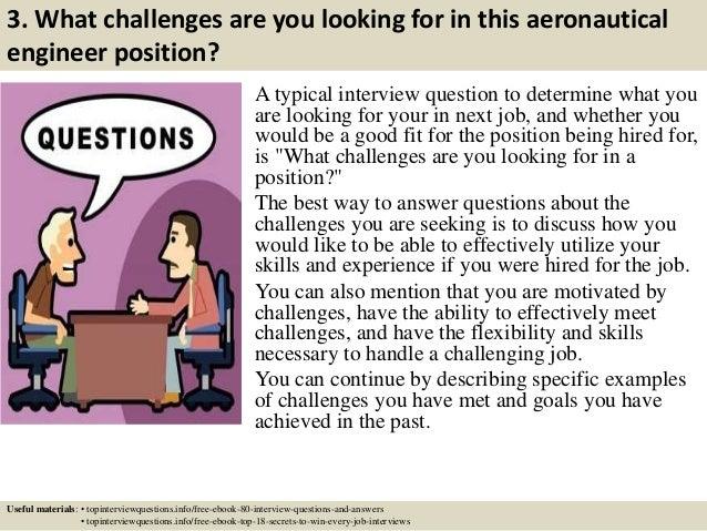 Aeronautical engineering question?