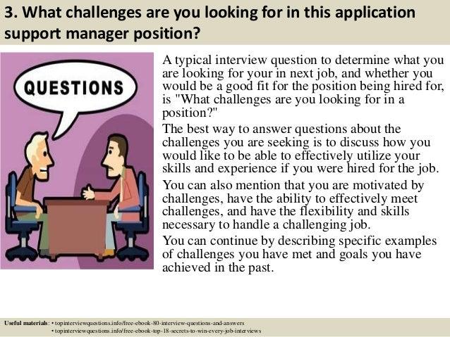 Job Description Application Support Technician. wong solo developer