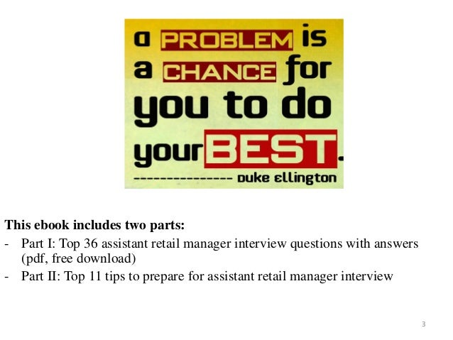 supervisor interview questions and answers pdf dolap magnetband co