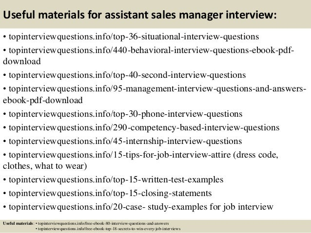 top10internationalsalesmanagerinterviewquestionsandanswers 150413215339 conversion gate01 thumbnail 4 jpg cb 1428980063