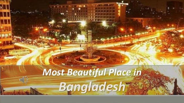 Dhaka dating places