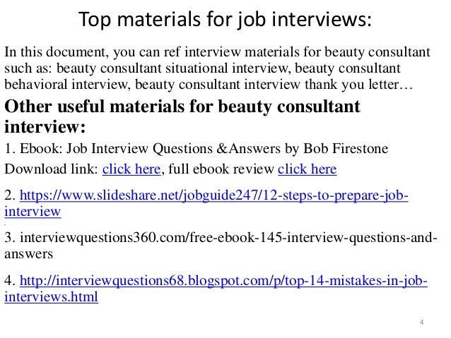 a walgreens beauty adviser co walgreens office photo ...