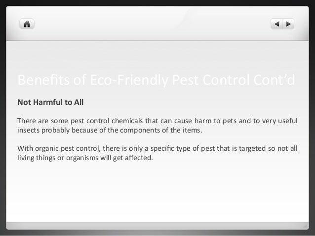 benets of eco friendly benefits eco friendly