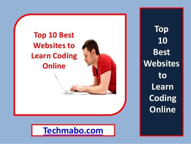 Best Website Builder Reviews of 2019 | Find a Website ...