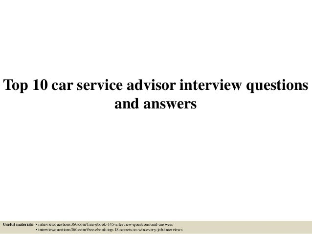 Plz review my resume for service advisor in an automotive dealership?