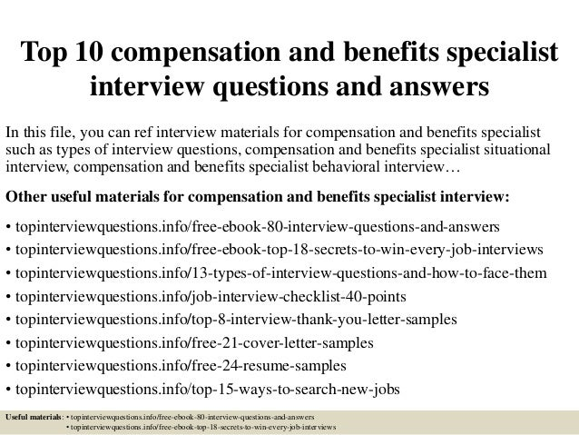 how to clear call center interview in australia