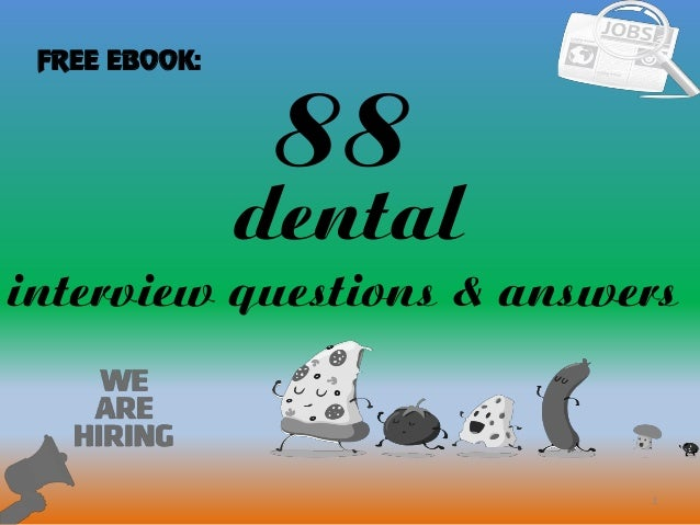 Question about Ortho Assisting?