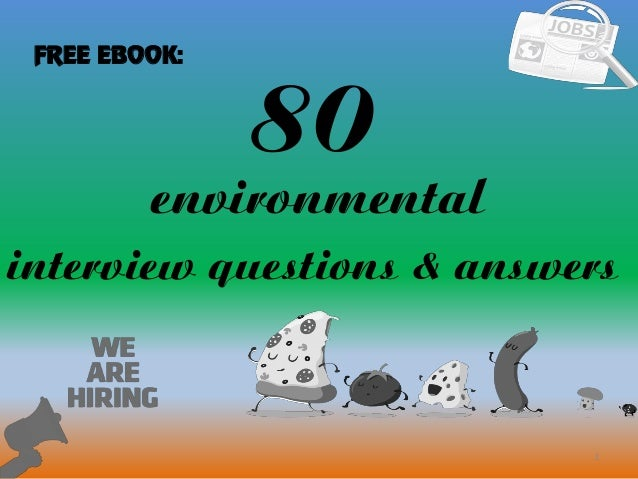 questions on environment Best environment quizzes - take or create environment quizzes & trivia test yourself with environment quizzes, trivia, questions and answers.