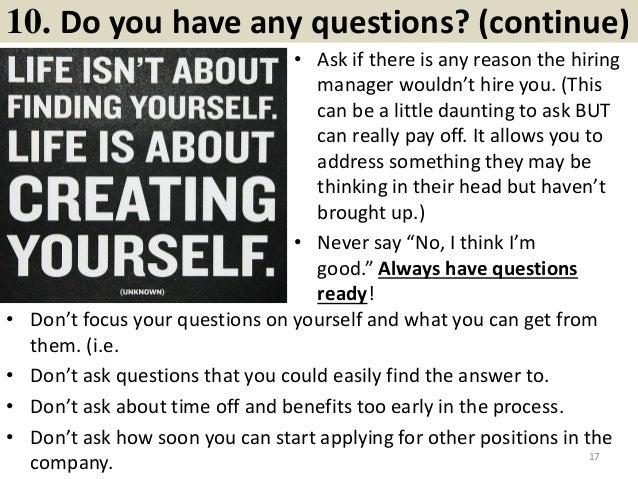 facilities manager job description template ~ Gopitch.co