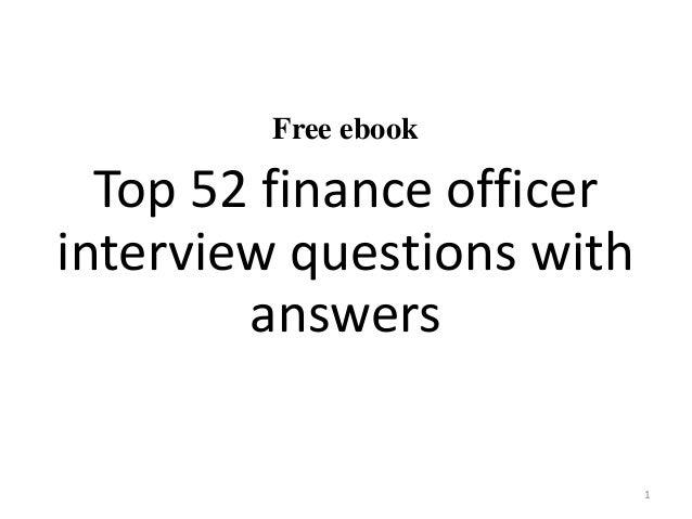 Finance question explain your answer?