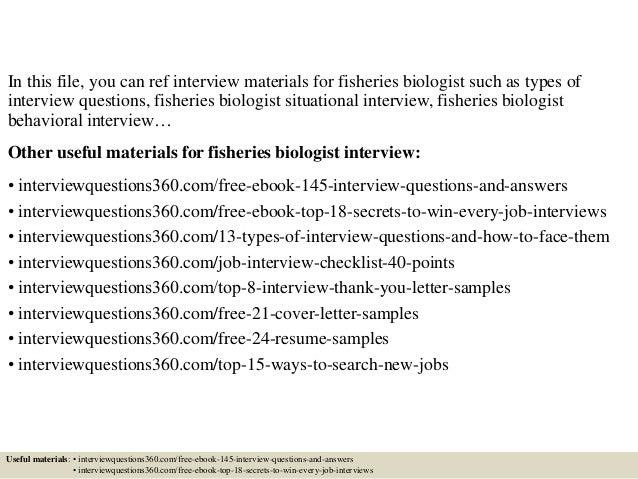 Marine Biology Extended Essay Topics img-1