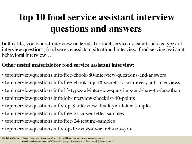 Top 10 Claims Assistant Interview   28 Images   Top 36 Assistant ...
