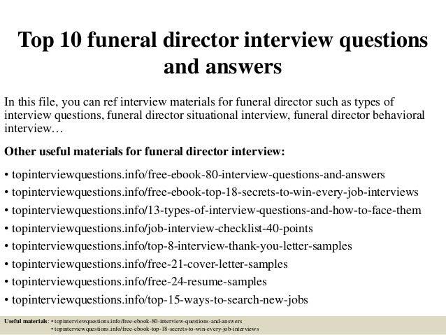 Sample bereavement coordinator resume