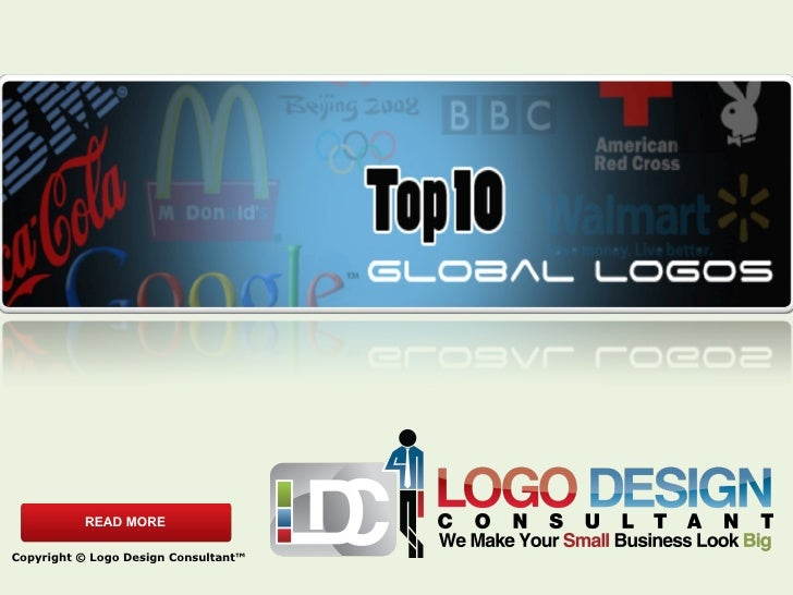Copyright © Logo Design Consultant™ READ MORE
