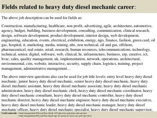 Affordable Price   Cover Letter Auto Body Technician