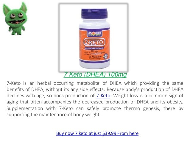 Herbal fat loss supplements image 15