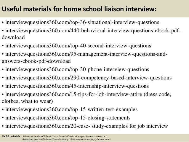 Home schooling Questions?