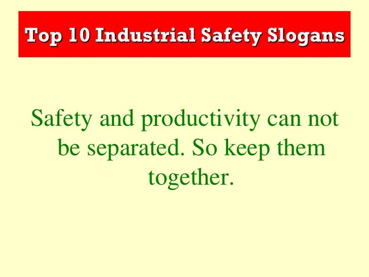 safety in road - essay writing 462 words essay on safety (free to read) see road safety charts to know traffic signs home essay on safety.