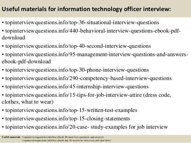 Information technology security research paper topics