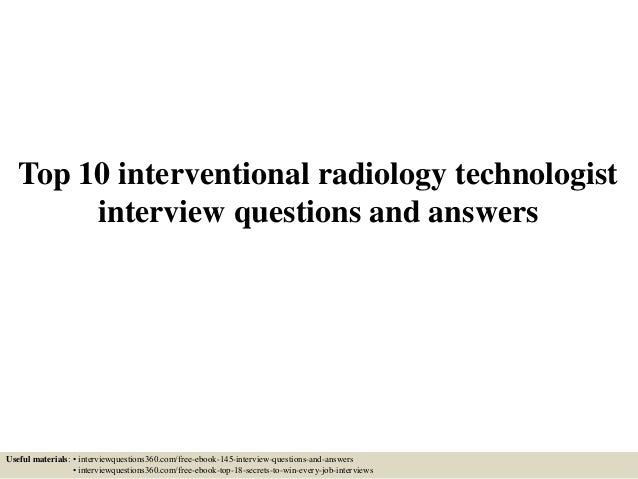 interventional radiology pictorial essay