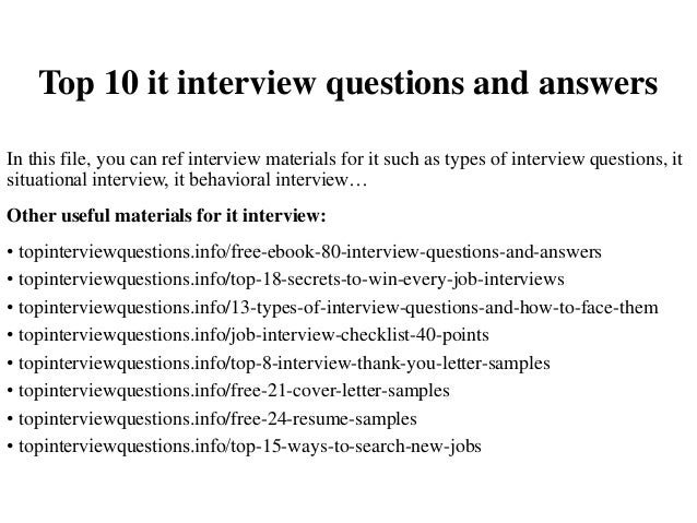 interview nationwide claims representative questions